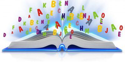 BEZ GRANIC – konkurs poetycki