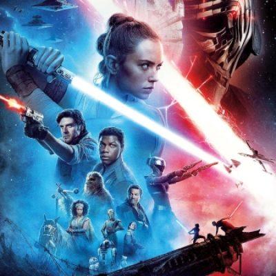 Gwiezdne-Wojny-Skywalker-Odrodzenie-350