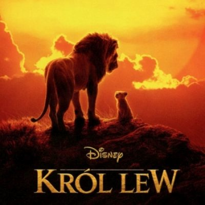 Krol-Lew-Ulotka-350