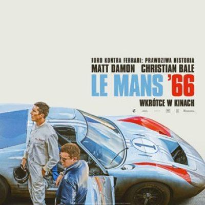 Le-Mans-66-Plakat-350
