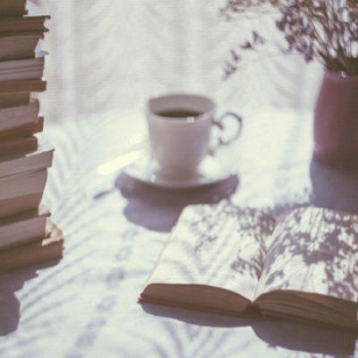 Strona Poezja na trudne czasy