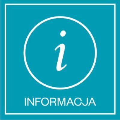 informacja-350