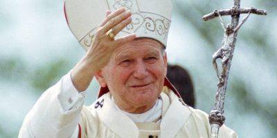 Wystawa papaliów ze zbiorów Zbigniewa Pogody