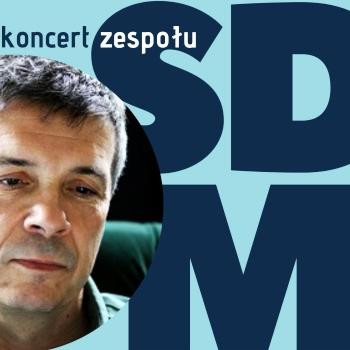 STARE DOBRE MAŁŻEŃSTWO-zmiana terminu koncertu